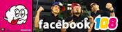 108 facebook