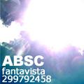 ABSC / fantavista 299792458
