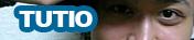 MySpace.com - TUTIO