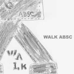 ABSC / WALK
