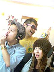 みぃ&Ken-5.