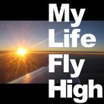 mylifeflyhigh