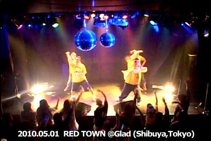 redtown20100501