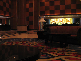 RENAISSANCE SEOUL HOTEL01