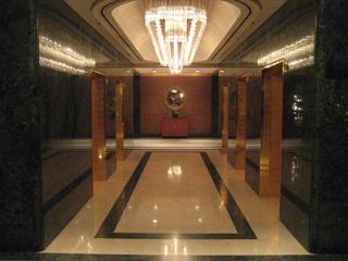 RENAISSANCE SEOUL HOTEL02
